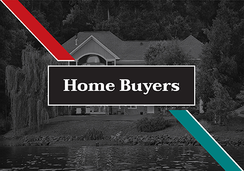 Debbie Clontz Home Buyers North Carolina