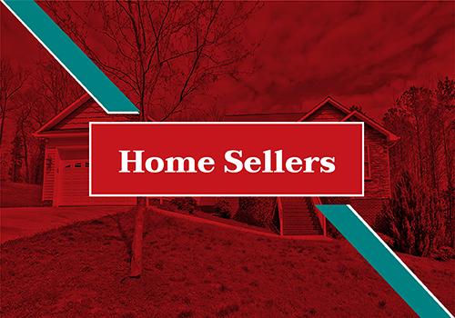 Debbie Clontz Home Sellers North Carolina