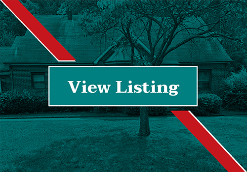 Debbie Clontz View Listings North Carolina