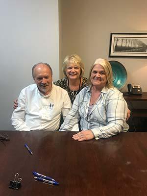 Midland North Carolina Real Estate Team
