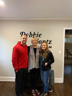 Home Buying Help North Carolina Midland