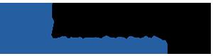 National Association of Realtors logo 300