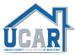 Union County Association of Realtors