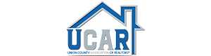 Union County Association of Realtors 300